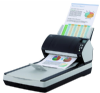 Fujitsu fi-7240 Document Scanner